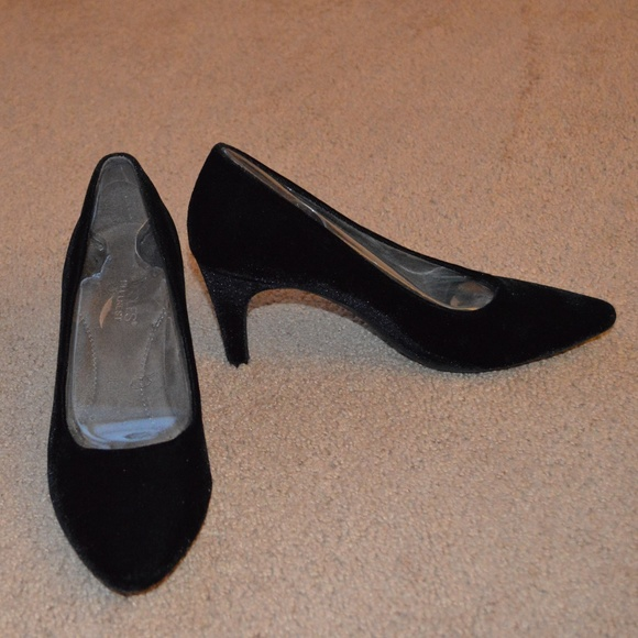 AEROSOLES Shoes   Size 85m Aersoloes